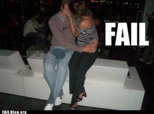 drunk kissing - 6229946624
