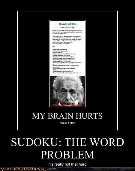 hilarious puzzle sudoku word problem - 6230125568