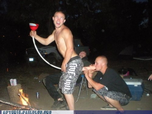 beer bong bros wasted - 6230977536