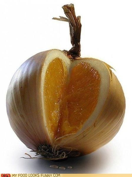 juicy onion orange photoshop - 6231034112