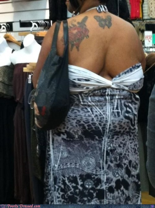 back,bewbs,dress,what