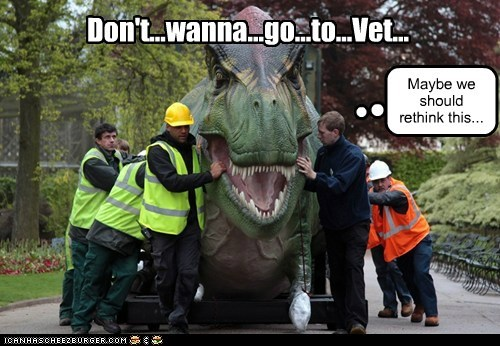 dinosaurs political pictures - 6231188224