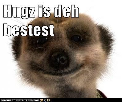 Cheezburger Image 6231595008