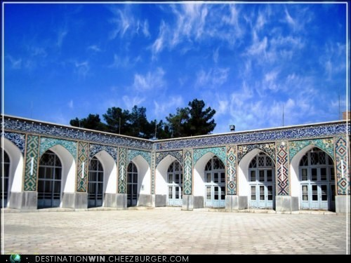 iran,patterns,windows