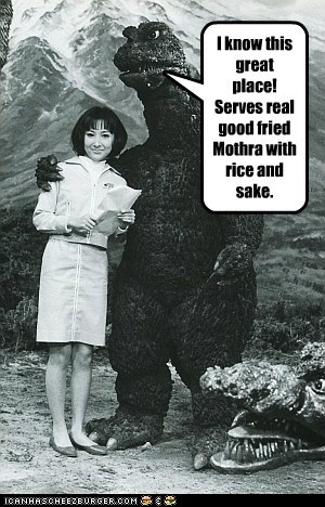 dating godzilla internet mothra restaurant rice sake - 6231724032