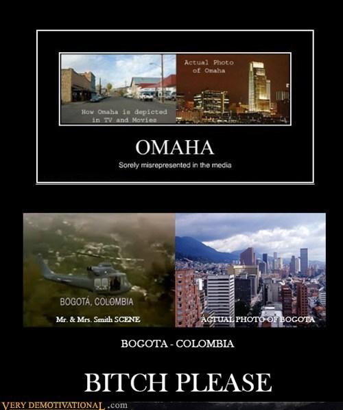 bogata,Colombia,hilarious,nebraska,omaha