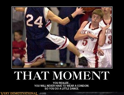 basket ball groin kick hilarious that moment - 6233405440