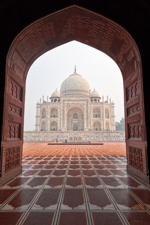 architecture india monument palace - 6233563648