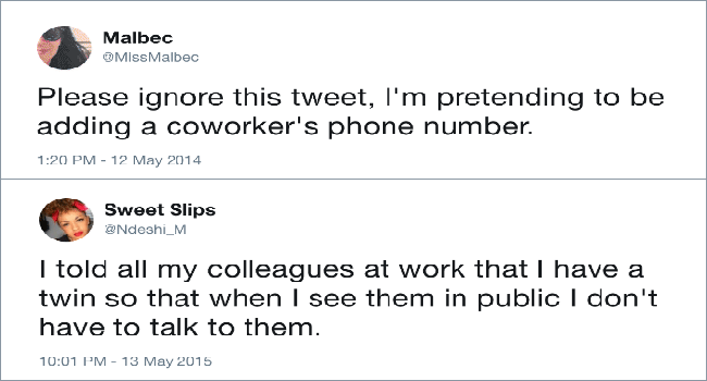 hilarious lolz twitter work work life lol tweets funny tweets cheezcake funny weird - 6233605
