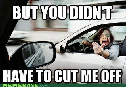 drive gotye lyrics Memes somebody that i used to know - 6233614336