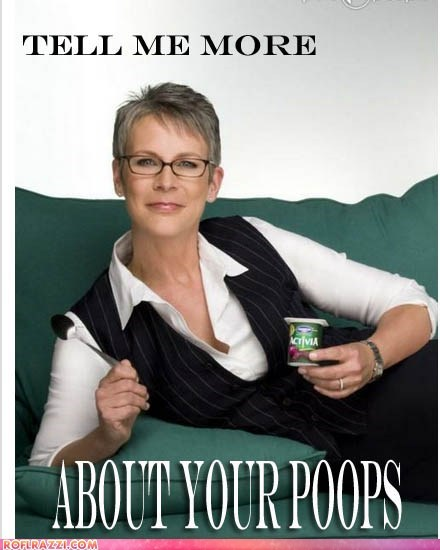 actor,celeb,funny,jamie lee curtis