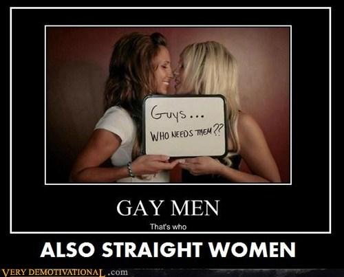 guys hilarious Sexy Ladies straight women - 6234003200