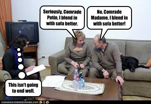 political pictures russia Vladimir Putin - 6234184704