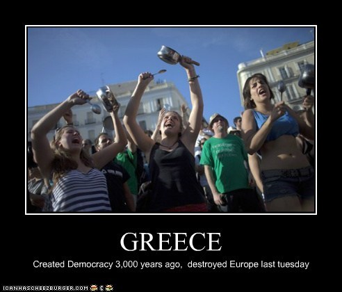 europe European union greece political pictures - 6234218752