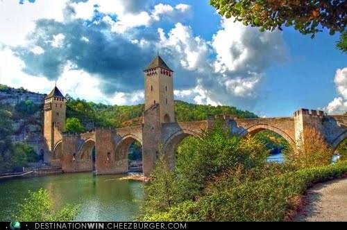 castle france ocean - 6234239488