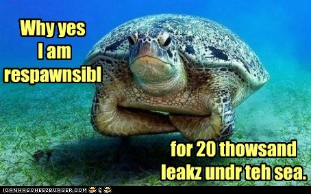 20000 Leagues Under the S 20000 Leagues Under the Sea leaks mad peeing problem pun responsible turtle - 6234282496