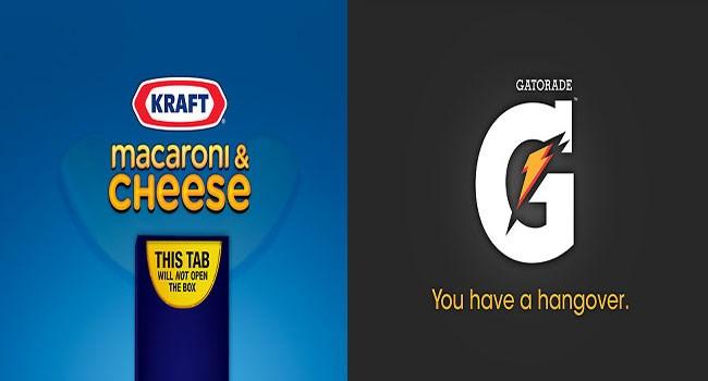 hilarious slogans lolz imgur wtf logos random funny logo lol edited laughing cheezcake funny weird - 6234629