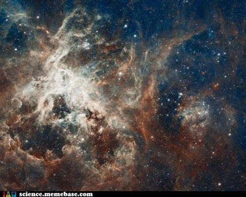Astronomy,galaxy,large magellanic cloud,nebula,star incubator