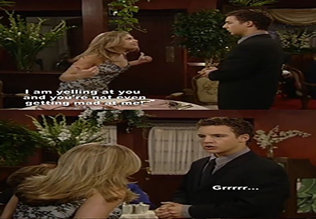crazy disney funny moments disney channel mr-feeny hope nostalgia memories TV life lessons boy meets world love lessons learned cheezcake funny happiness - 6235397