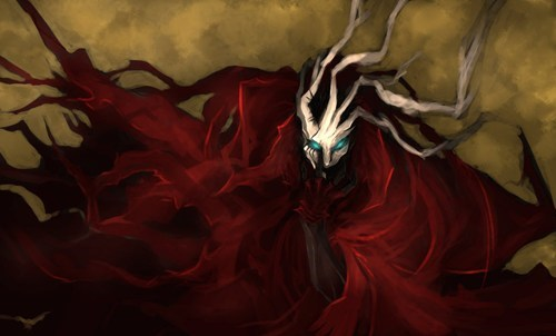 anime ergo proxy Fan Art scifi - 6236750592