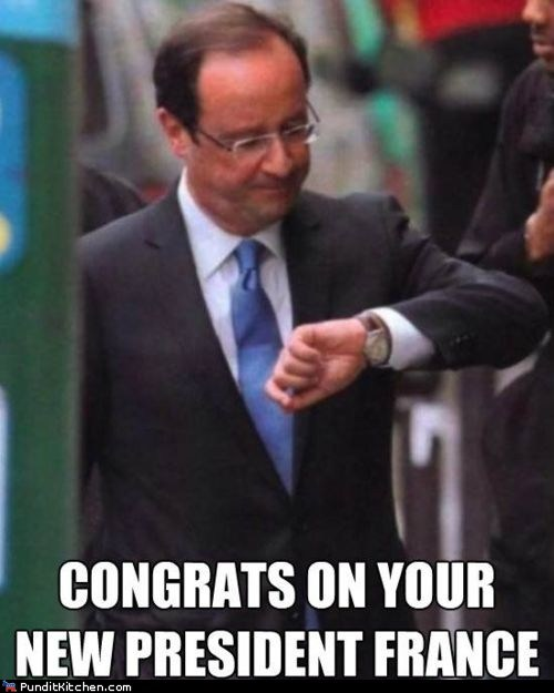 FAIL france francoise hollande political pictures - 6236846080
