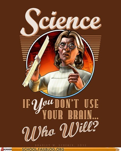donor science use your brain who will use it - 6237352192