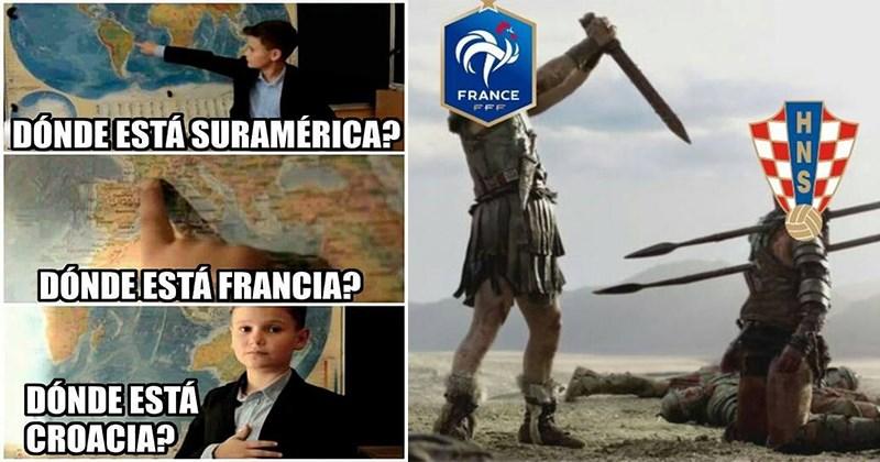 memes final copa mundo