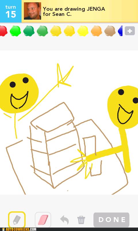 draw something - 6237794560