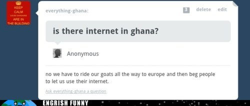 Ghana internet internet connection wifi - 6237799168