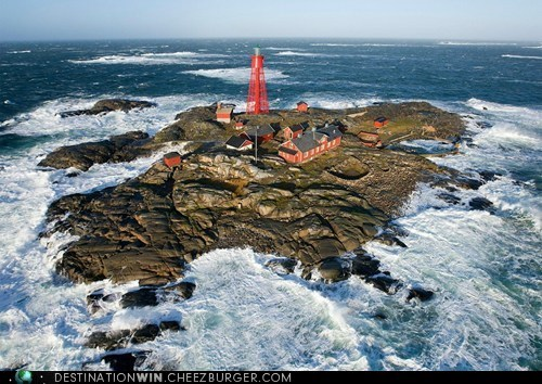 lighthouse,ocean,Sweden
