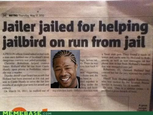 jail jailjail meta yo dawg - 6238042112