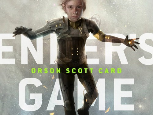 asa butterfield,enders-game,movies,orson scott card