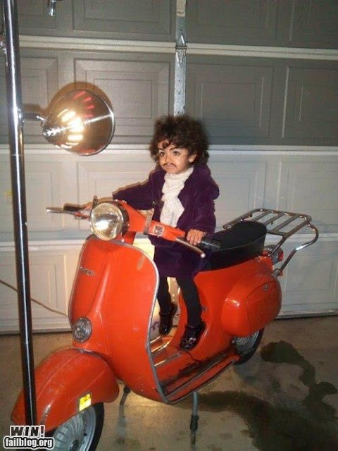 baby,child,costume,cute,parenting,prince