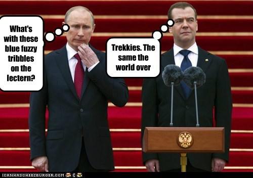 Dmitry Medvedev political pictures Vladimir Putin - 6238157312