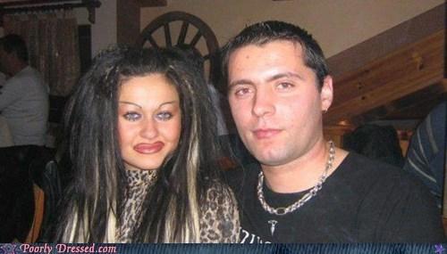 clown face makeup paint what - 6239483648