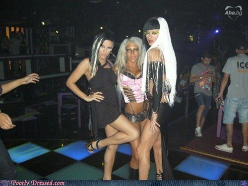 club dancing no thanks oh god - 6239487744