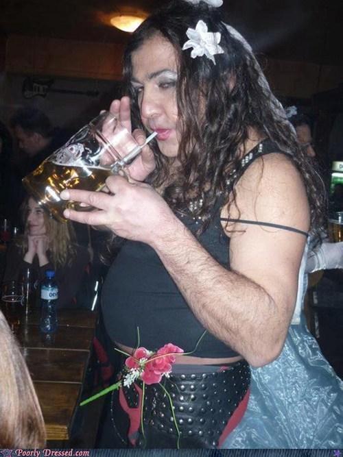 bar club cross dressing drinking what - 6239491328