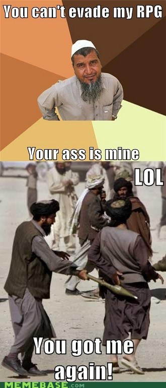 butt fun lol Ordinary Muslim Ordinary Muslim Man RPG - 6239660800