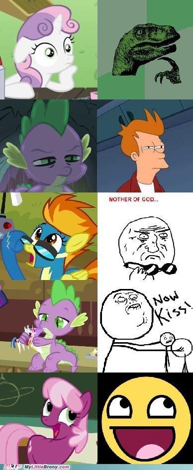 comparison Hasbro meme Memes TV - 6239662080