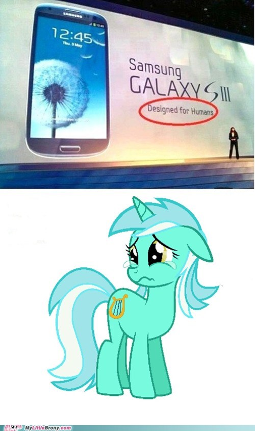 humans i guess she likes phones IRL lyra phone - 6240291072