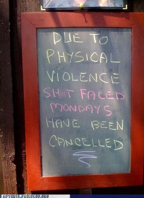 bar bar brawl bar fight brawl fight physical violence restaurant violence - 6240338176
