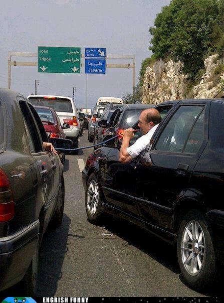 hookah,lebanon