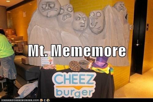 Cheezburger Image 6240513024