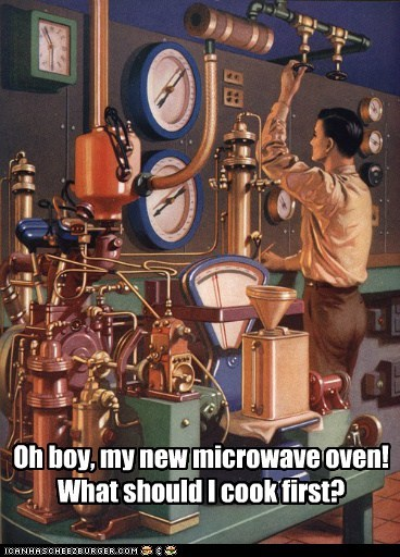 microwave,scales,science,technology,tubes