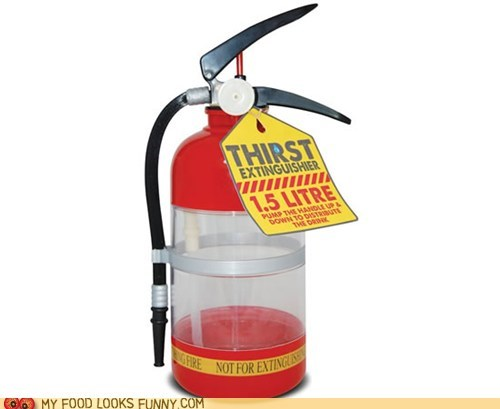 beverage bottle drink extinguisher thirst water - 6241075712