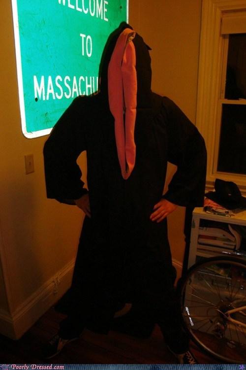 costume grim reaper lady bits