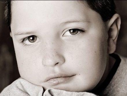 Heartbreaking Tearjerker - 6241363456