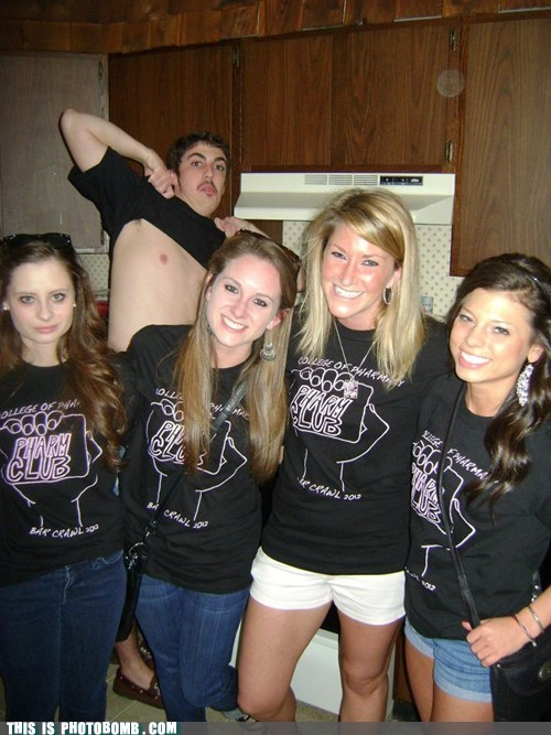 creep,girls,Good Times,mustache