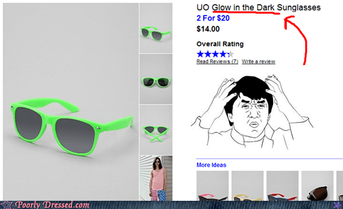 jackie chan meme night sunglasses what - 6241504768