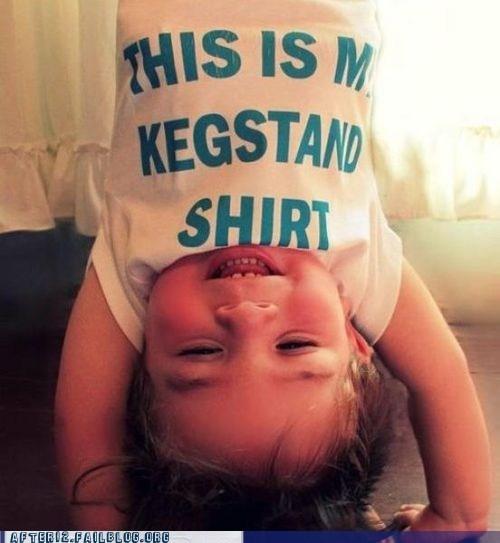 cps keg kegstand kegstand shirt parenting shirt - 6241547520